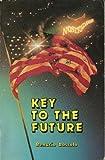 Nostradamus-Key to the Future, Renucio Boscolo, 0911533001