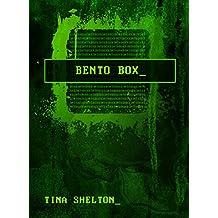 Bento Box (The Gray Hat Series Book 1)