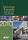 Emerging Trends in Real Estate Asia Pacific 2010
