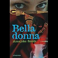 Belladonna (Ploegsma kinder- & jeugdboeken)