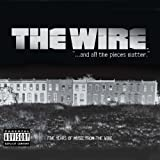 : The Wire:...And All The Pieces Matter: Five Years Of Music From The Wire (Deluxe Complete Edition)