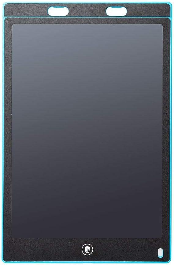 BXXU12インチのポータブルメモ帳描画グラフィックタブレット。