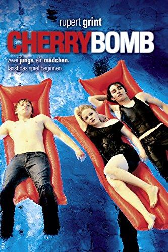 Cherrybomb Film