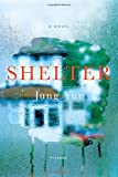 Image of Shelter: A Novel