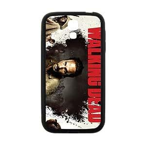 ORIGINE The Walking Dead Phone Case for Samsung Galaxy S4