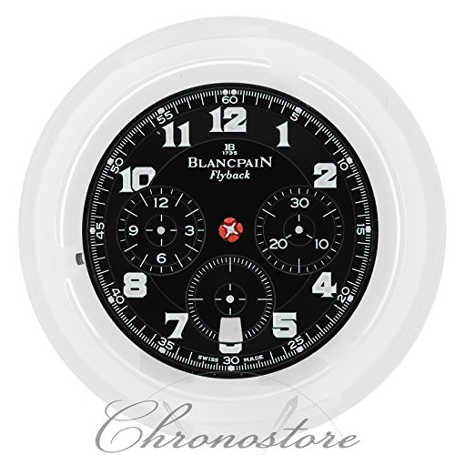 blancpain-leman-chronograph-flyback-2185f-1130-63-30-mm-dial-for-38-mm-watch