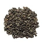 Gunpowder Green Tea-1Lb-Select Bulk Chinese Green Tea