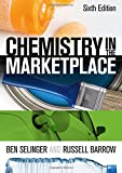 img - for Chemistry in the Marketplace book / textbook / text book