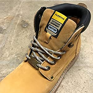 round shoe boot laces 36 38 40 42 44 45 48 52 54 inch 4 5 6 7 8 9 10 eyelet eye