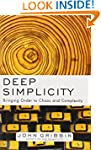Deep Simplicity: Bringing Order to Ch...