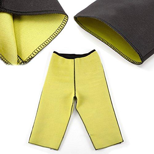sizeM Pantalon Gym Femme Leggings Fitness Slim Collant Vêtement de Sport Yoga COURSE JOGGING SOFT