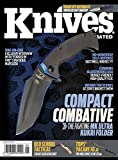 Kyпить Knives Illustrated на Amazon.com