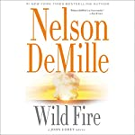 Wild Fire | Nelson DeMille