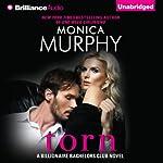 Torn: A Billionaire Bachelors Club Novel | Monica Murphy