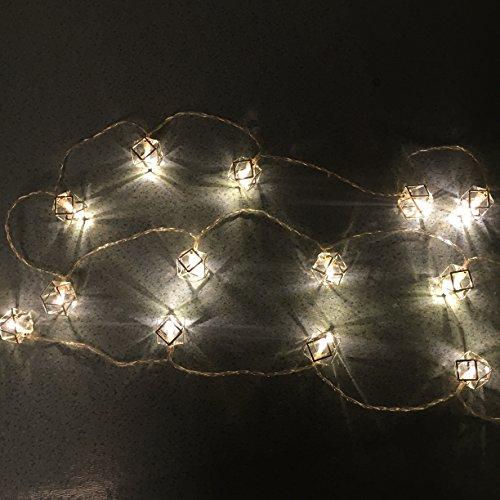 Outdoor Globe String Lights Target in Florida - 7