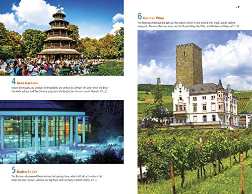 51mF1HremRL - Fodor's Essential Germany (Full-color Travel Guide)