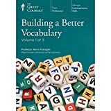 Best Wills Softwares - Building a Better Vocabulary Review