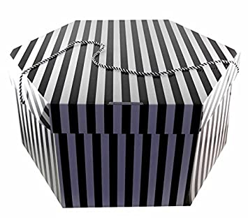 Awesome Hat Box. Storage Box. Weddings. Occasions. EXTRA LARGE. Approx Size 53