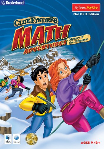 cluefinders-math-adventures-mystery-of-the-himalayas-mac