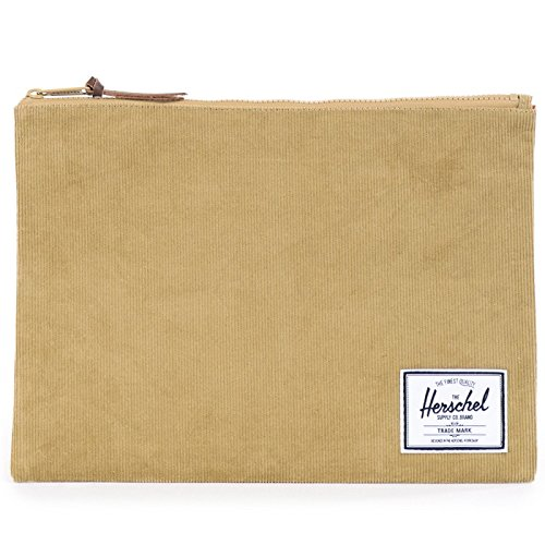 Herschel Supply Co. Network XL Ranch Collection, Straw Co...