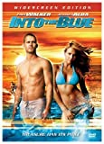 Into the Blue (Widescreen Edition) by Sony Pictures Home Entertainment by John Stockwell