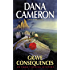 Grave Consequences (Emma Fielding Mysteries, No. 2): An Emma Fielding Mystery