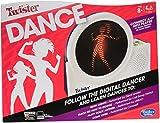 Hasbro Twister Dance Game by Hasbro
