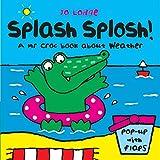 Splash Splosh!