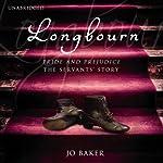 Longbourn | Jo Baker