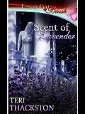 Scent of Lavender