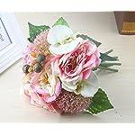 1-Bunch-Fake-Silk-Flower-Bouquet-for-Wedding-Bridal-Bridesmaids-Home-Decoration-Artificial-Floral-Bouquets