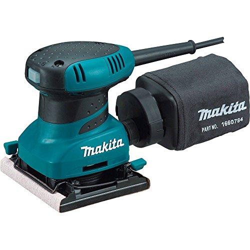 makita tools on sale - 1