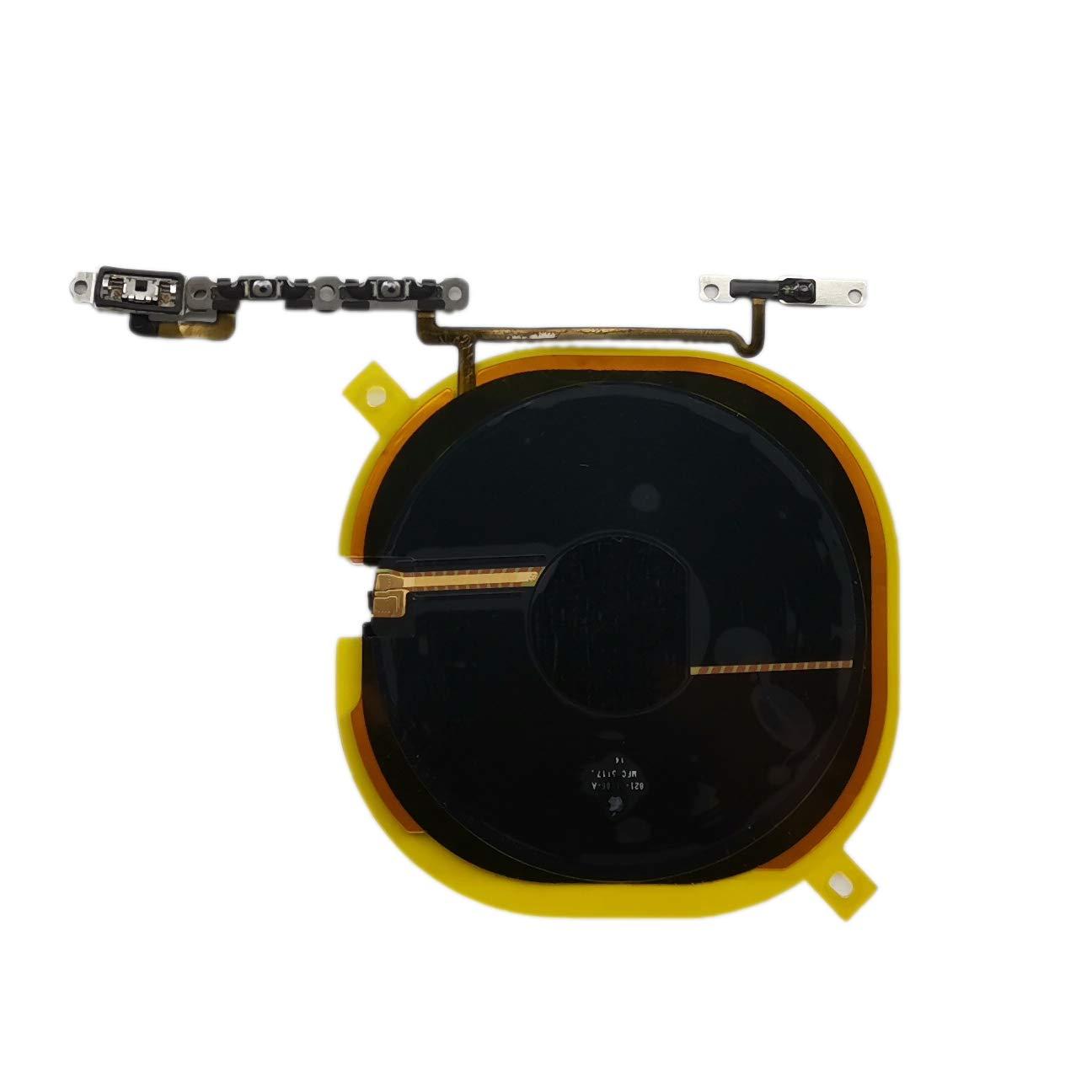 Cable Flex NFC Antena para IPhone X