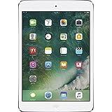 Apple iPad Air 2 MNV62LL/A 9.7-Inch 32 GB Wifi Tablet (Silver)