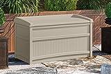 Suncast DB5500 Deck Box