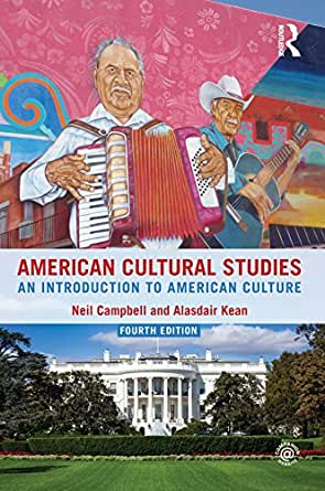 an introduction to the history of multicultural america Here: home  classroom  social studies  multicultural multicultural sub-topics african american american indian asian american countries cultural competence equity health hispanic american holidays intercultural communication.