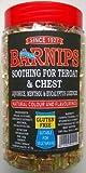 Barnips for Throat & Chest Jar -1.36kg