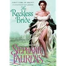 The Reckless Bride: Library Edition