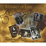 A Legacy of Love, Mary Lou Reifel, 0944679021