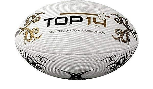 GILBERT rugby deporte divertido jugar suave y antideslizante ...