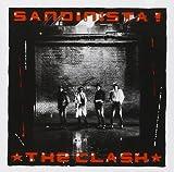 The Clash: Sandinista! (Audio CD)