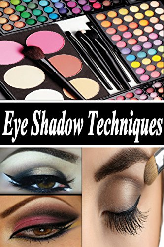 eye-shadow-techniques-amazing-and-good-looking-eye-shadow-techniques-for-every-kind-of-eye-shapes
