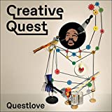 Creative Quest