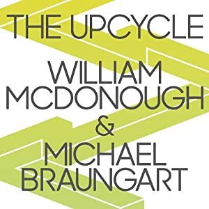 The Upcycle Audiobook