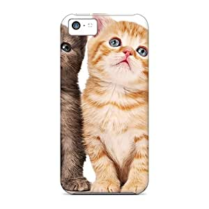 New Fashion Case Cover For Iphone 5c(iXLbzJJ7973yxRWY)
