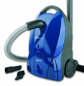 Koblenz KC-1250 B Maxima Canister Vacuum Cleaner