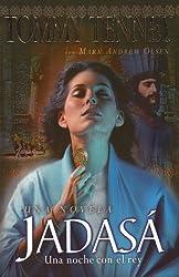 Jadasa (Spanish Edition)