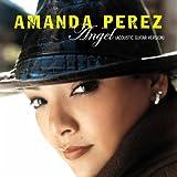 Angel (Acoustic Guitar Version)