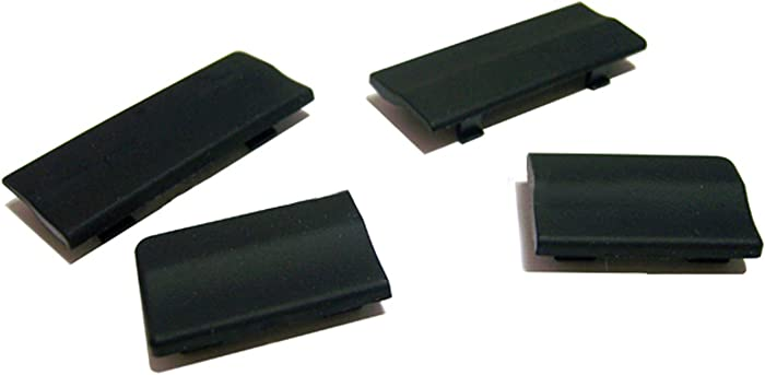 HP Touchpad Button Kit Contains 4 Btns 419165-001 71BI5432101
