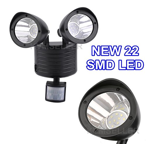 Led Light Abbreviation in US - 5